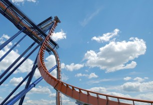 Valravn_FirstDive_1 (Large)
