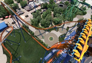 Valravn_FirstDive_2 (Large)
