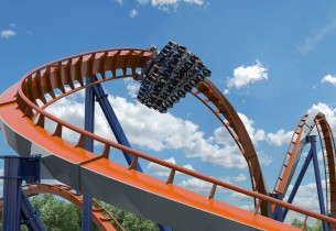 Valravn_270DegreeRoll (Large)