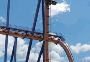Valravn_FirstDive_3 (Large)