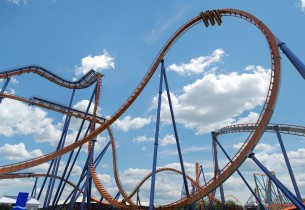 Valravn_Immelmann_1 (Large)