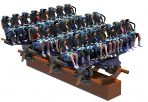 Valravn_Train (Large)